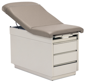standard-manual-exam-table-large