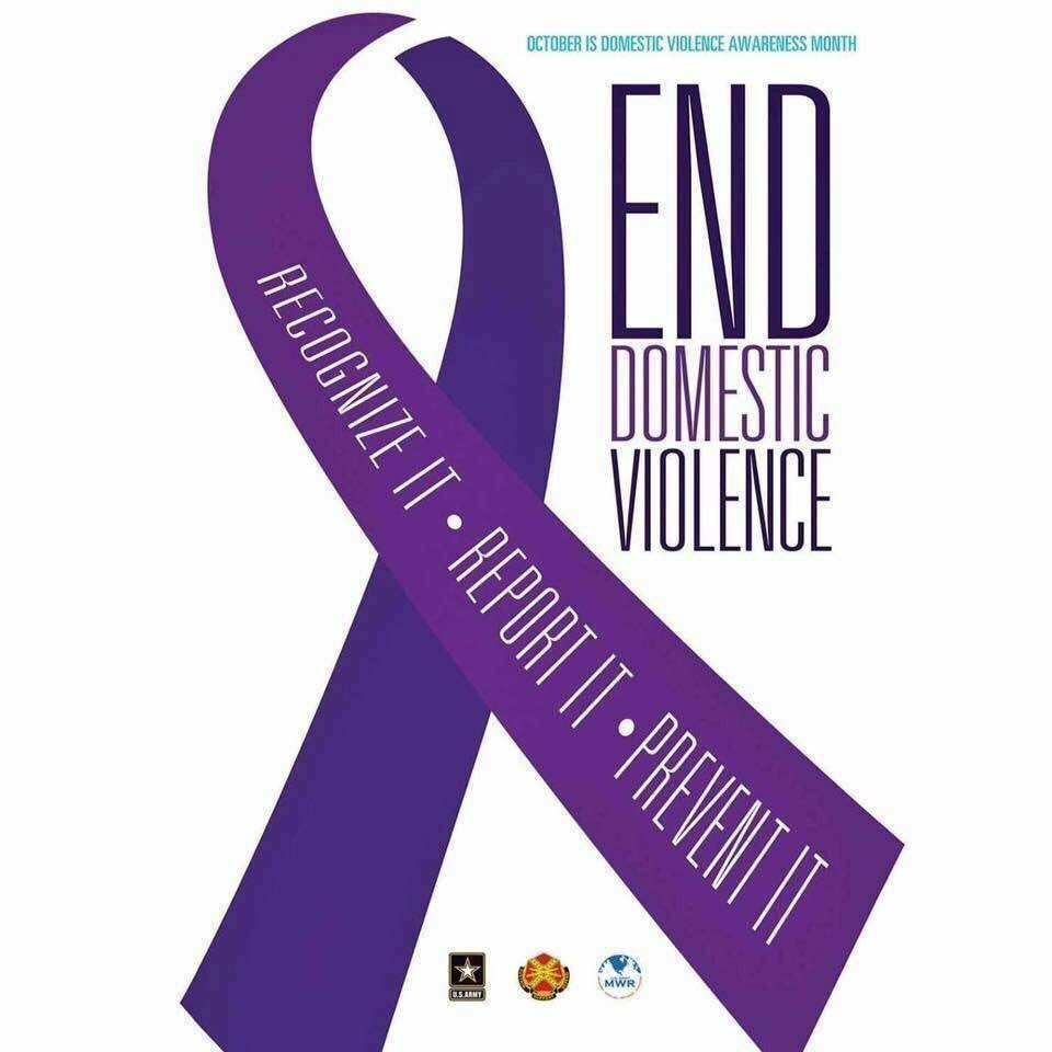 end-domestic-violence