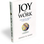 joy_at_work_cover