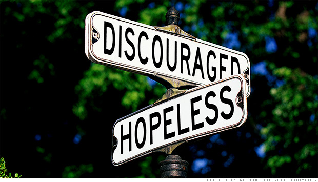 How To Discourage A Doctor Repost Shawn Whatley Md