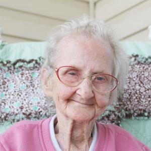 Grandma-Betty